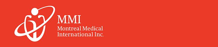 MMI – Montreal Medical International Inc.