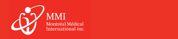 MMI – Montreal Medical International Inc.
